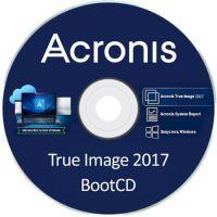 Acronis True Image 2017 20.0 Build 5534