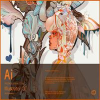 Adobe Illustrator CC 2017.0 v21.0.0.174