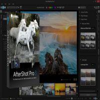 Corel AfterShot Pro v3.1.0.181 (x64)