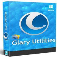 Glary Utilities Pro v5.58.0.79 DC 23.08.2016