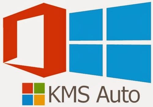 KMSAuto Net 2015 1.4.6 Lite 1.2.8