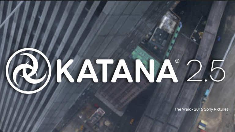 Katana 2.5 v3 x64