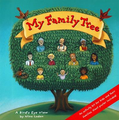 My Family Tree 6.0.3