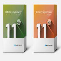 Ontrack EasyRecovery Professional Enterprise 11.5.0.3