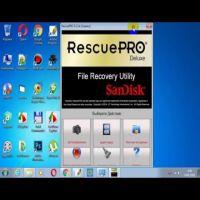 RescuePRO Deluxe 5.2.6.6