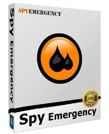 Spy Emergency 22.0.705.0