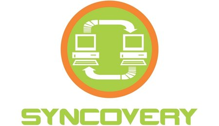 Syncovery 7.59b Build 401