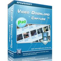 Apowersoft Video Download Capture v6.0.9