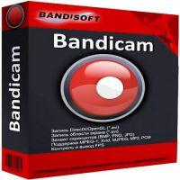 Bandicam v3.2.4.1118
