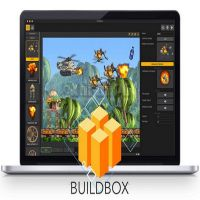 BuildBox 2.2.5 Build 1314