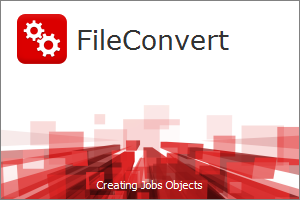 FileConvert Professional 9.5.0.41