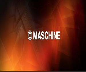 Native Instruments - Maschine 2 v2.4.7