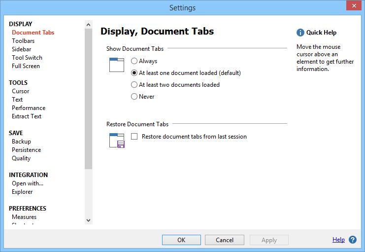 PDF Annotator 6.1.0.605