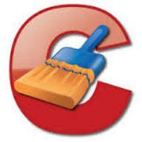 CCleaner Professional Plus 5.24.5841