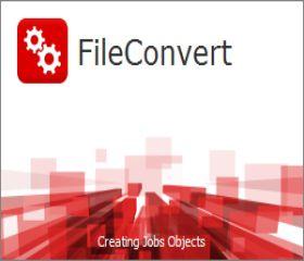 FileConvert 9.5.0.41