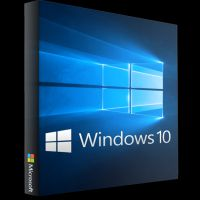 Windows 10 PRO AIO