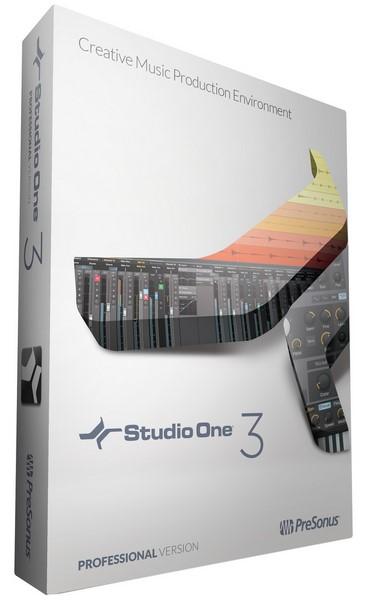Acoustica Mixcraft Pro