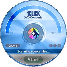 1CLICK DVD Copy 6.1.1.4