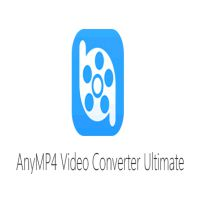 AnyMP4 Video Converter Ultimate v7.0.52