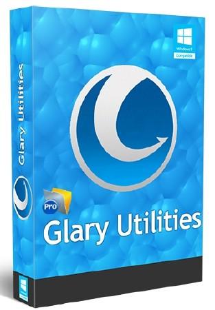 Glary Utilities Pro 5.67.0.88 Final