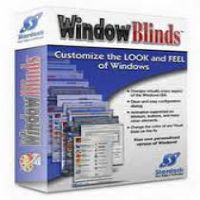 Stardock Windowblinds 10.5