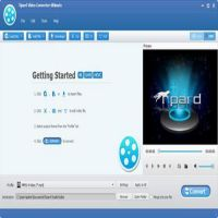 Tipard Video Converter Ultimate v9.0.32