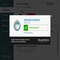 TweakBit PC Repair v1.4.0.2