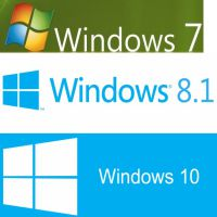 Windows 7 8.1 10 X64 18in1