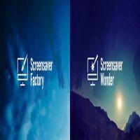 Blumentals Screensaver Factory Enterprise + Wonder 7.0.0.63