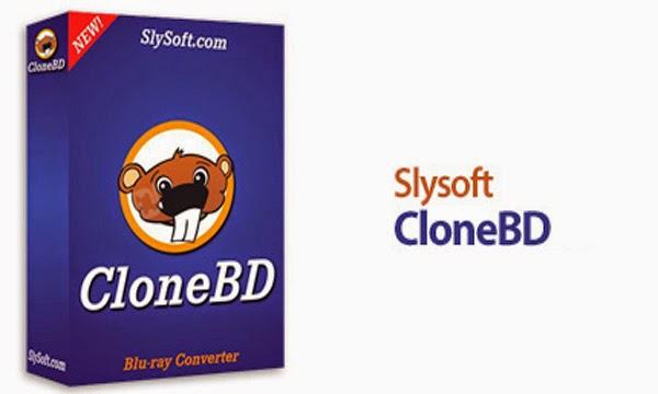 CloneBD 1.1.3.0