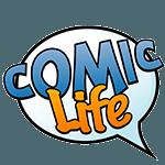 Comic Life for Windows v3.5.5