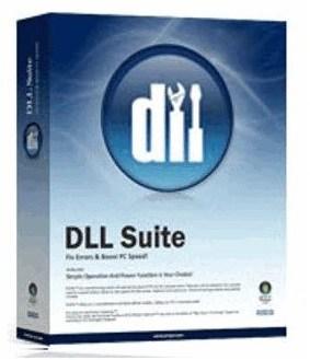 DLL Suite 9.0.0.14