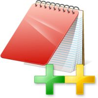 ES-Computing EditPlus v4.2.1029 Final