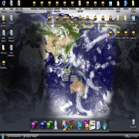 EarthView 5.5.33 + Maps
