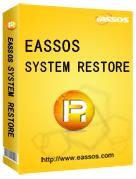 Eassos System Restore 2.0.2.482