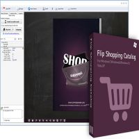 Flip Shopping Catalog v2.4.7.2