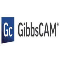 GibbsCAM 2016 v11.3.20.0