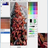 GraphicsGale 2.05.05