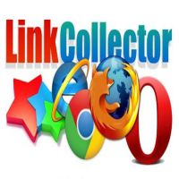 LinkCollector 4.7.0.0