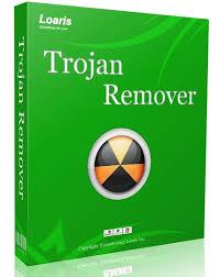 Loaris Trojan Remover 2.0.39