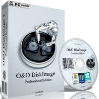 O&O DiskImage Professional Edition 11.0.136 (x86x64) Incl Key + BuildPE + BootCD