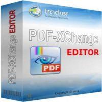PDF-XChange Editor Plus 6.0.320
