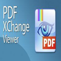 PDF-XChange Viewer Pro 2.5.320