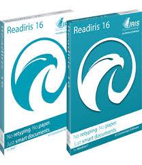 Readiris Pro 16.0.2 build 9592