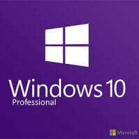 Windows 10 Pro X64 1607 Build 14393.693