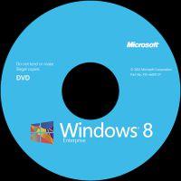 Windows 8.1 X64 Enterprise
