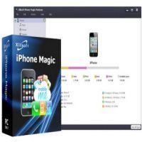 Xilisoft iPod Magic Platinum 5.7.16 Final