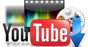 YouTube Downloader 3.9.8.8