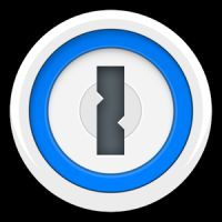 1Password for Windows v4.6.1.618 Final
