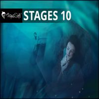 AquaSoft Stages 10.4.08